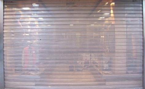 persianas-microperforada-galvanizada2
