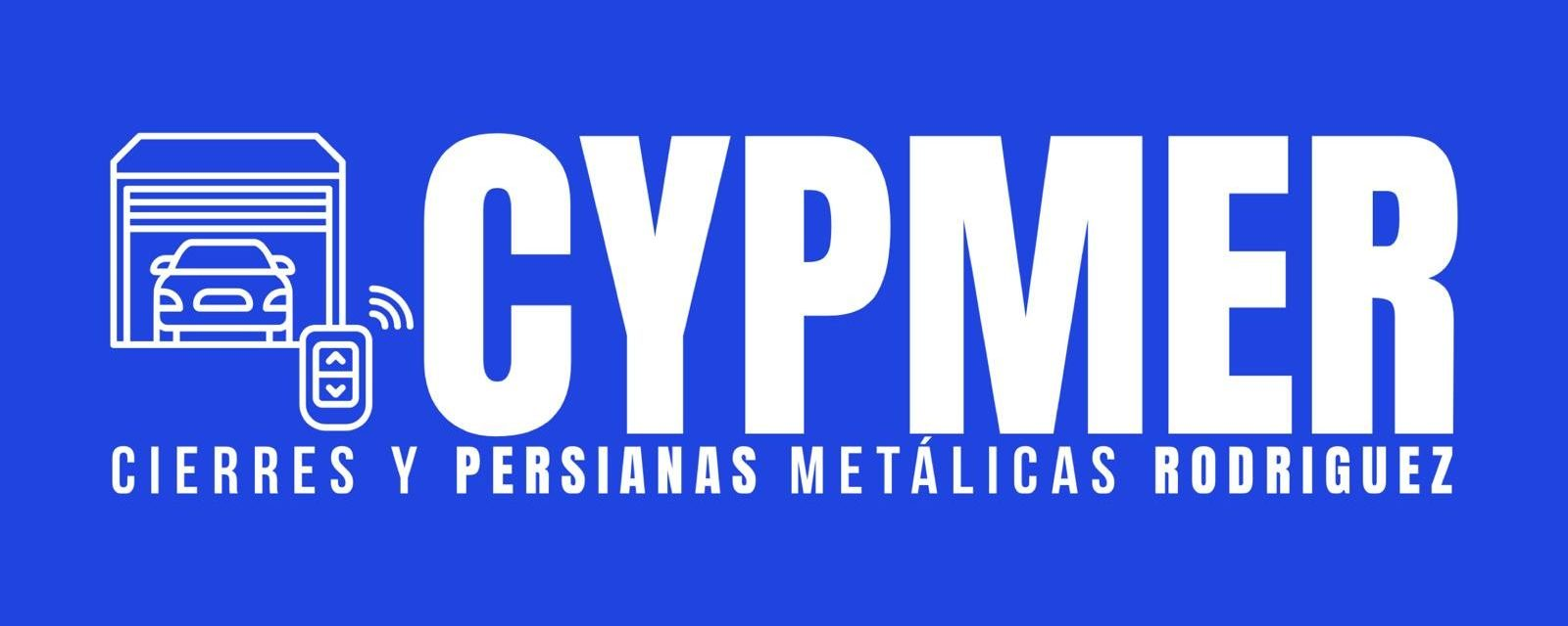 CIERRES Y PERSIANAS METALICAS RODRIGUEZ